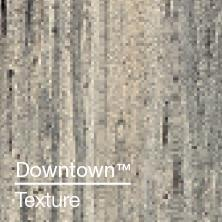 Downtown Texture