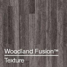 Woodland Fusion Texture