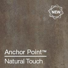 Anchor Point Natural Touch (new)
