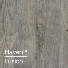 Haven Fusion