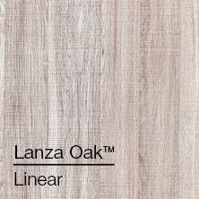 Lanza Oak Linear