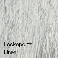 Lockeport Linear