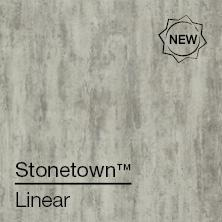 Stonetown Linear (new)
