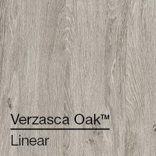 Verzasca Oak Linear