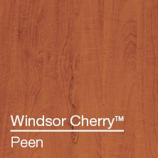 Windsor Cherry Peen